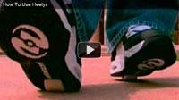 e2141a37 Heelys, Кроссовки Bolt Plus X2 770571 - купить в интернет-магазине ...
