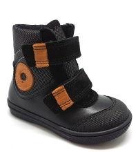 ed562935c Детская обувь Дандино (Dandino) купить в Москве - интернет-магазин ...
