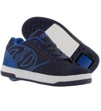 375bb934 Роликовые кроссовки Heelys (Хилисы) купить в Москве - цена интернет ...