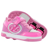 Heelys, Кроссовки HE100011 PLUS X2 LIGHTED / Плюс Х2 Лайтед