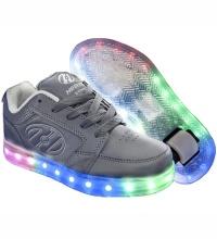 11063a5a Роликовые кроссовки Heelys для мальчиков купить в Москве - интернет ...