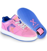 Heelys, Кроссовки HE100534 SIDE WALK SPORTS by Heelys BATTALION / Баталион