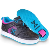 Heelys, Кроссовки HE100535 SIDE WALK SPORTS by Heelys BATTALION / Баталион