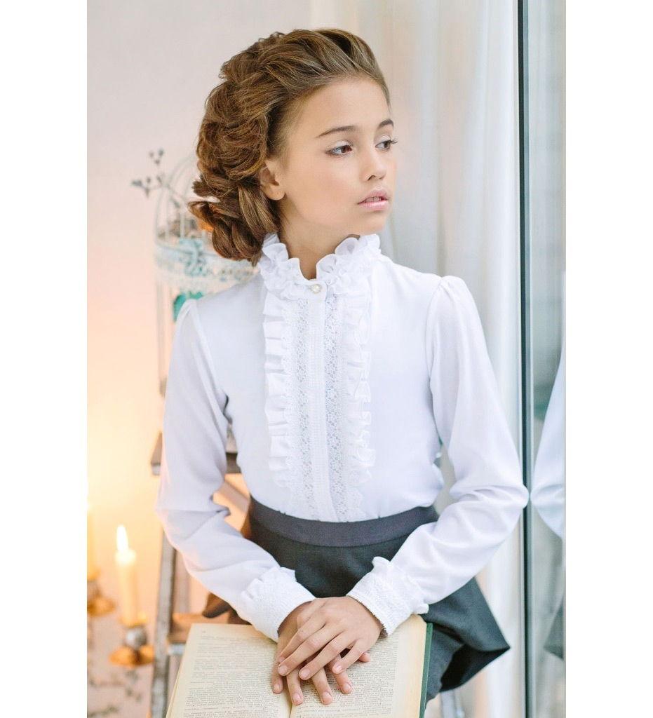 Купить duwali блузки