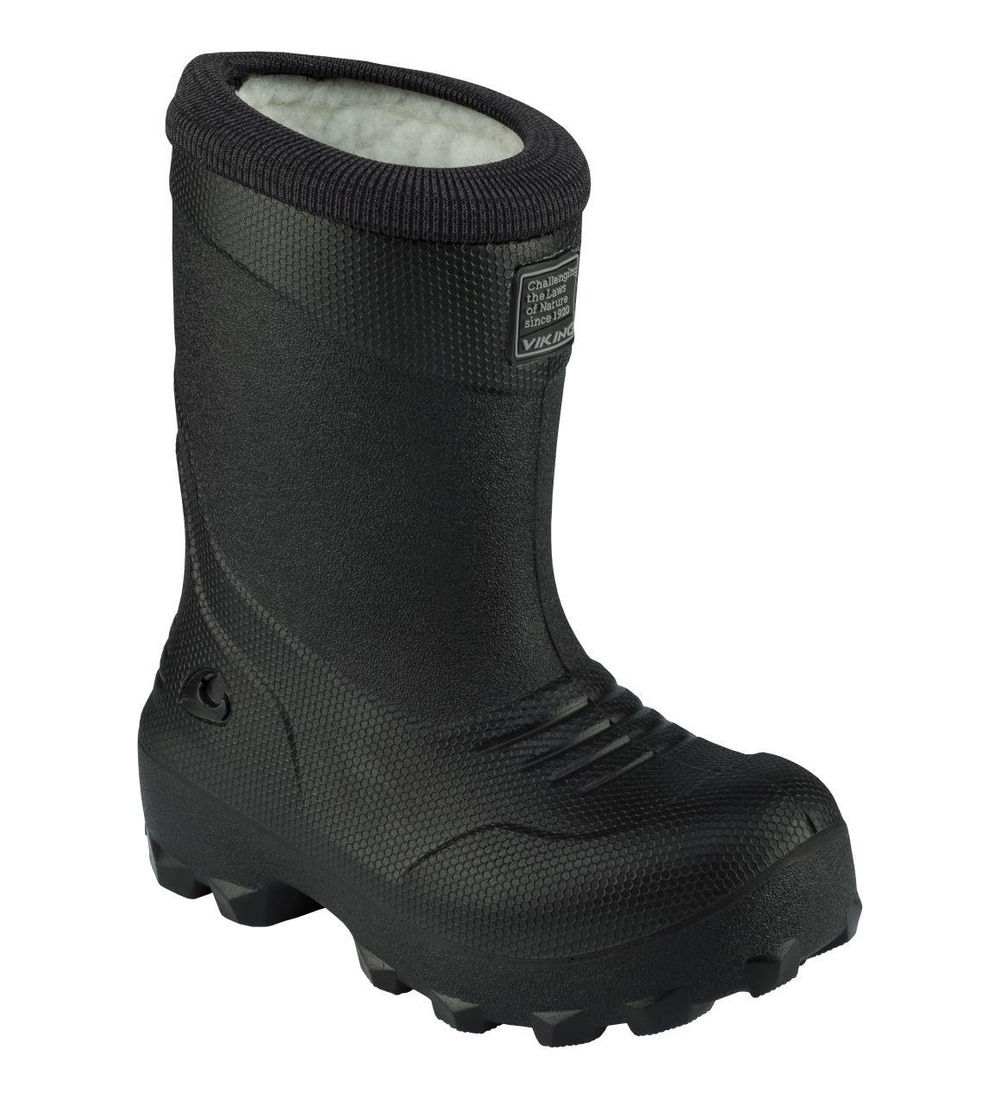 2000d5774c9 Детская обувь Viking (Викинг) в интернет-магазине BonKids.ru