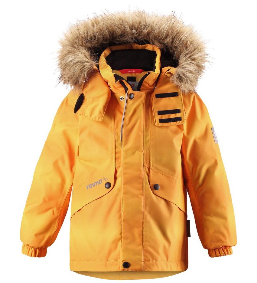 Куртка зимняя ReimaTec Furu 521561-2512 - купить в интернет-магазине ... 21c8f985d484d