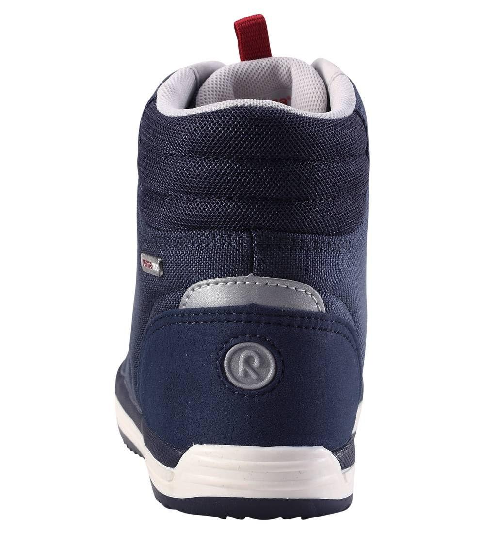 96f055f2e811 Reima ботинки 569343-6740 купить Ботинки Reima Wetter Wash 569343-6740 ...