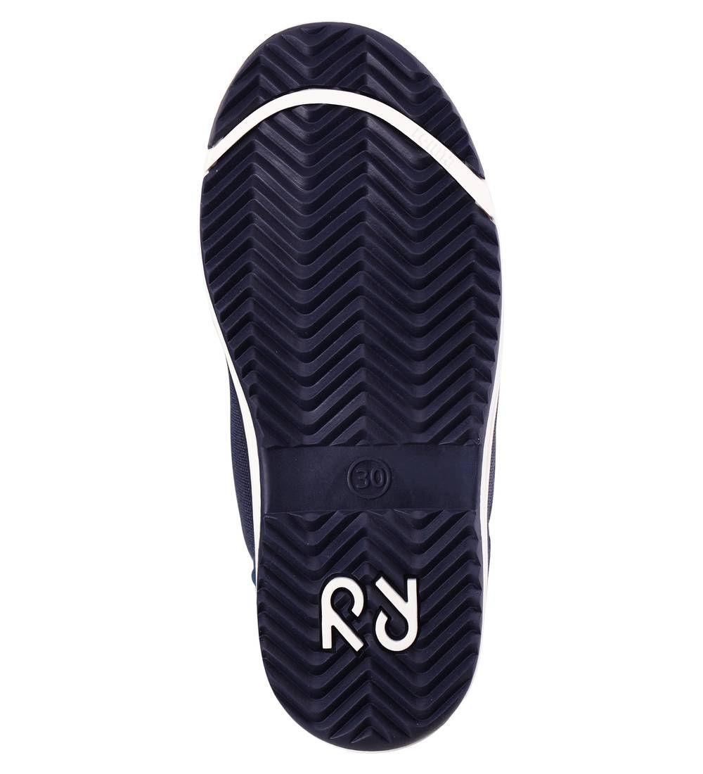 92b61e8b1b46 Ботинки демисезонные мембранные Reima Wetter Wash 569343-6740 ...