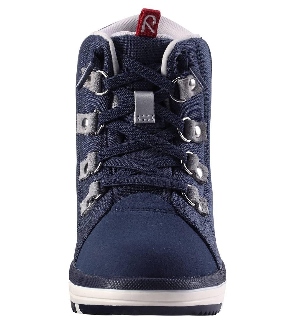 5dcc79e1c4a5 ... Wetter Wash 569343-6740 Ботинки Reima 569343-6740 Ботинки Reima  непромокаемые синие ...