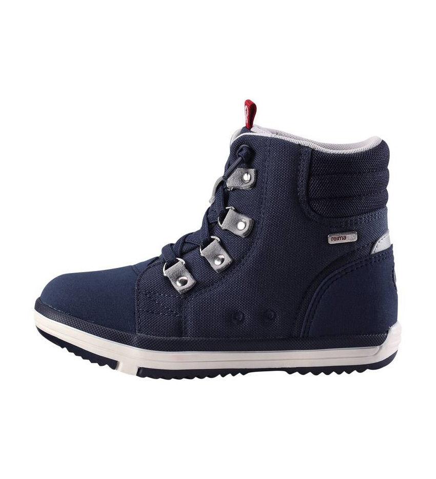 c4c4a839a961 ... Wetter Wash 569343-6740 Ботинки Reima 569343-6740 Ботинки Reima  непромокаемые синие Ботинки Reima осенние синие Ботинки Reima непромокаемые  синие ...