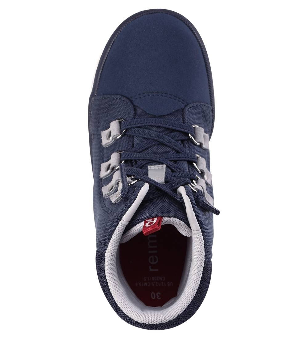986be666efde ... Wetter Wash 569343-6740 Ботинки Reima 569343-6740 Ботинки Reima  непромокаемые синие Ботинки Reima осенние синие ...