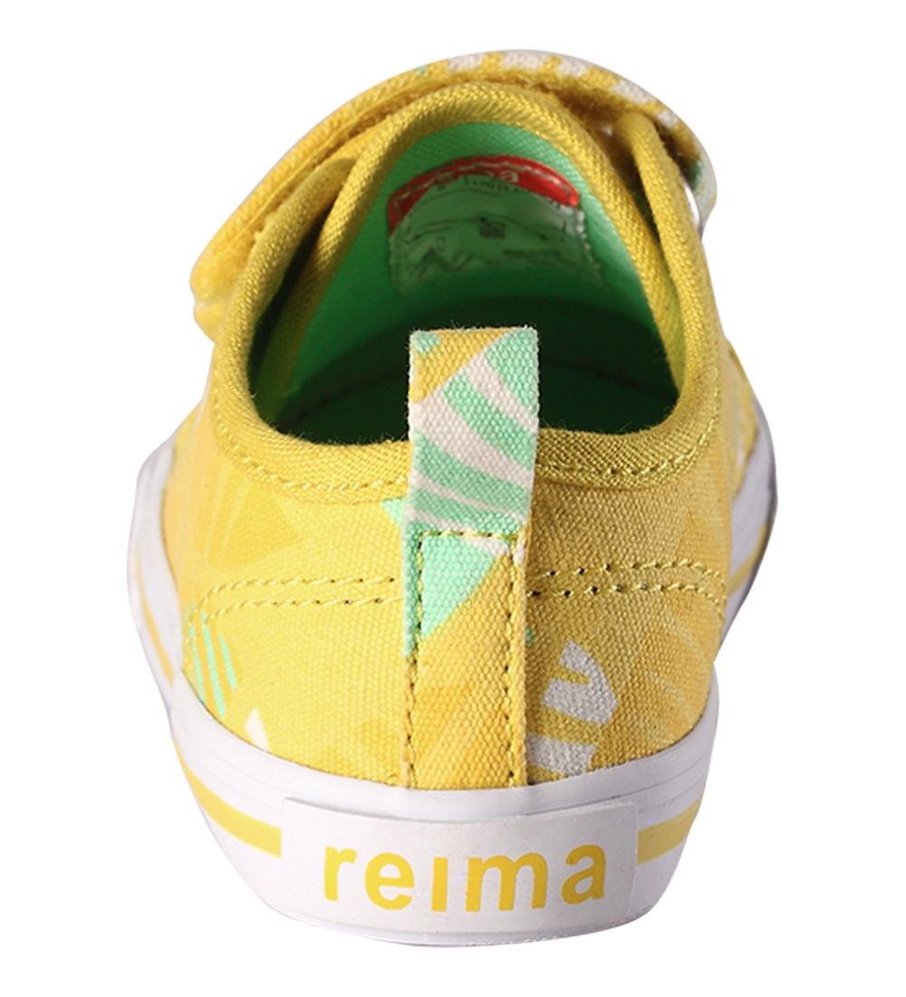 1f8102f8ae70 Кеды летние Reima Metka 569347-2335 - купить в интернет-магазине ...