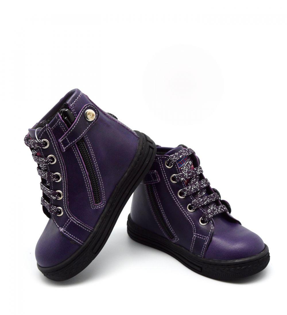 ced57c757 1 2 3 4. Увеличить изображение · minimen. Minimen · Демисезонная обувь для девочек  Детская ...