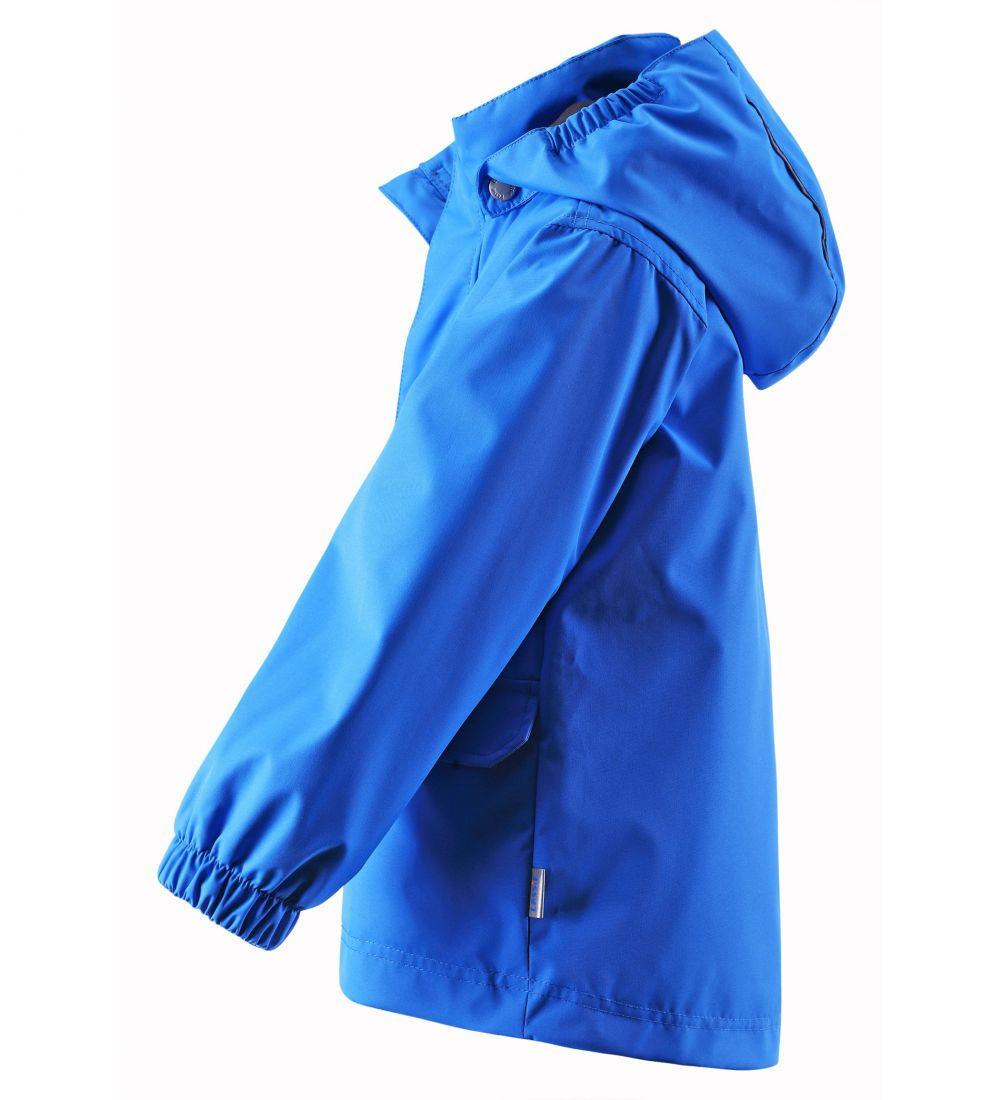 Куртка Lassie Купить