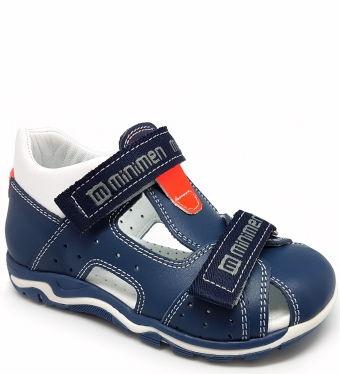 Детская обувь минимен купить екатеринбург