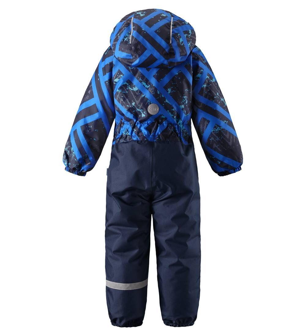 Детская одежда смолсити