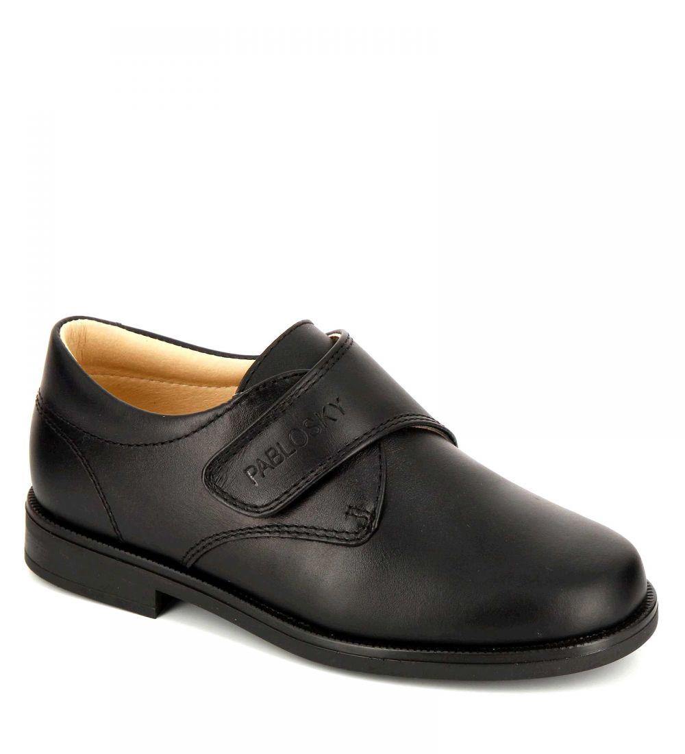 Ботинки бу недорого